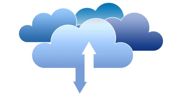 AdobeStock 358337160 - GUS-OS Suite - GUS Deutschland
