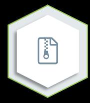 DOK archiv - GUS-OS Suite - GUS Deutschland