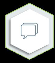 DOK chat - GUS-OS Suite - GUS Deutschland
