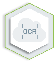 DOK digitalebelegverarbeitung - GUS-OS Suite - GUS Deutschland