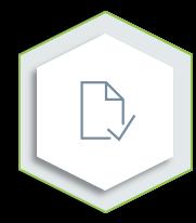 DOK dokumentensteuerung neu - GUS-OS Suite - GUS Deutschland