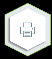 DOK printclient - GUS-OS Suite - GUS Deutschland