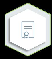 DOK zertifikatsverwaltung - GUS-OS Suite - GUS Deutschland