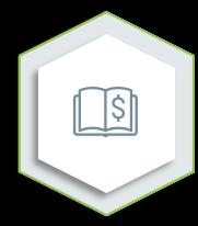 FIN finanzbuchhaltung - GUS-OS Suite - GUS Deutschland