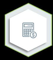 FIN kostenrechnung - GUS-OS Suite - GUS Deutschland