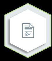 FIN vertragsverwaltung - GUS-OS Suite - GUS Deutschland
