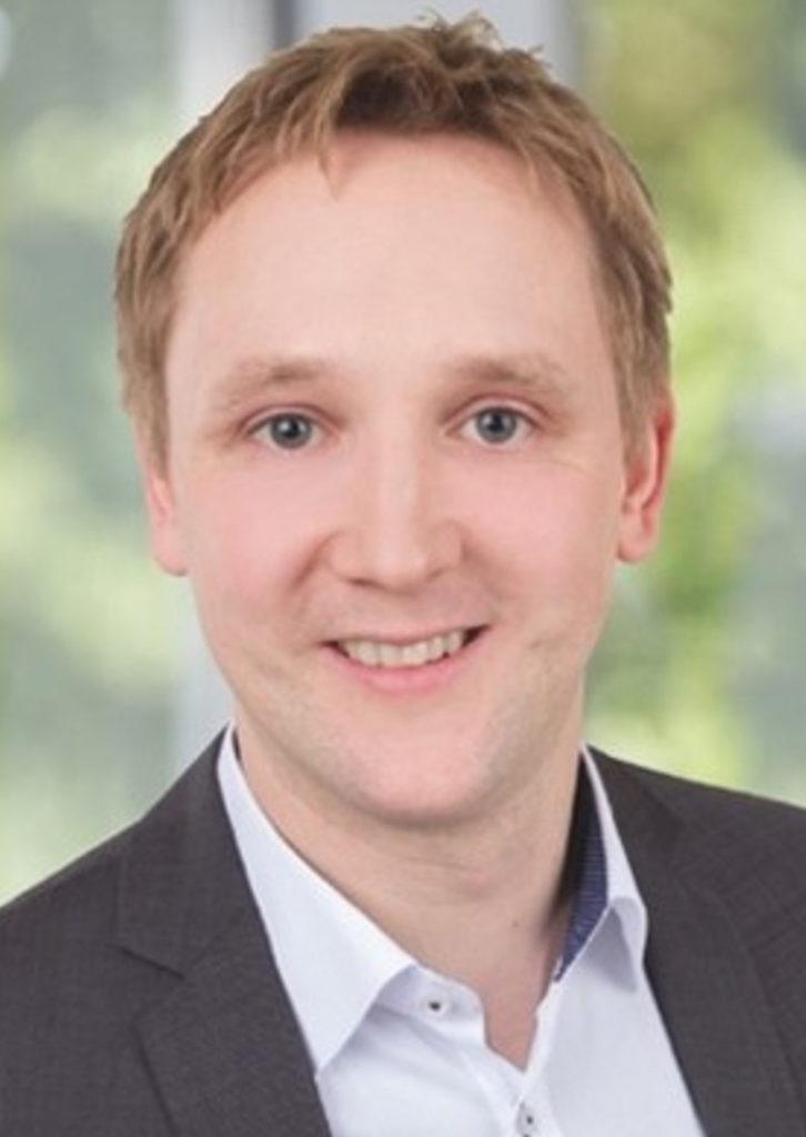 Henning Meurer 1 - GUS-OS Suite - GUS Deutschland