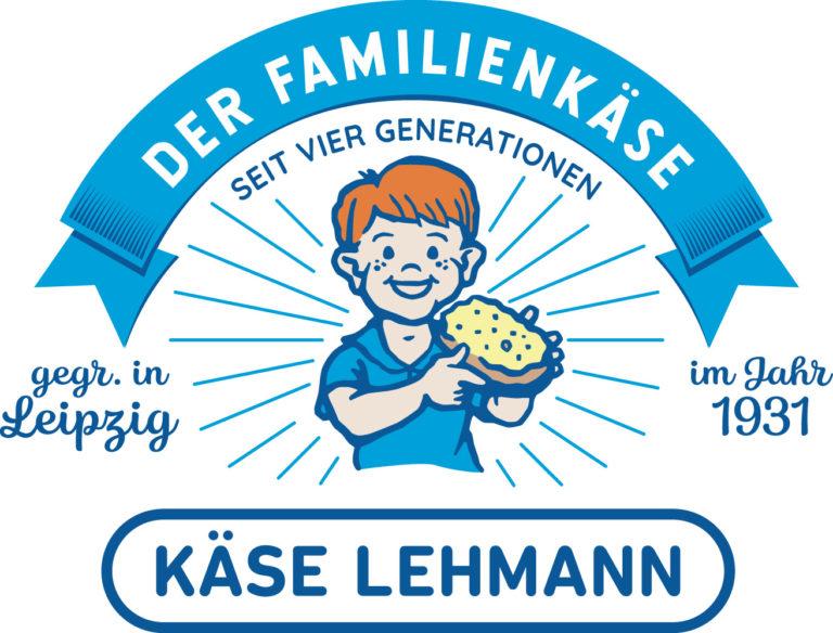 KL Logo Grafik Kombi - GUS-OS Suite - GUS Deutschland
