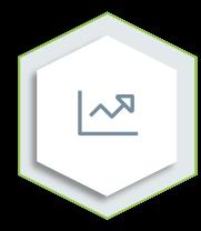 business analytics wabe - GUS-OS Suite - GUS Deutschland