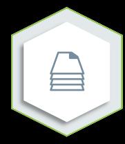 dokumentenverwaltung wabe - GUS-OS Suite - GUS Deutschland