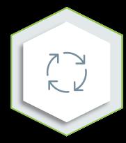 lifecyclemanagement wabe - GUS-OS Suite - GUS Deutschland