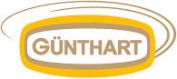 logo guenthart 1 - GUS-OS Suite - GUS Deutschland