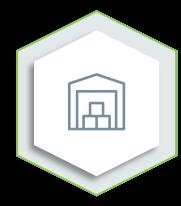 materialwirtschaft wabe - GUS-OS Suite - GUS Deutschland