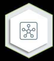 vernetzung integration wabe - GUS-OS Suite - GUS Deutschland
