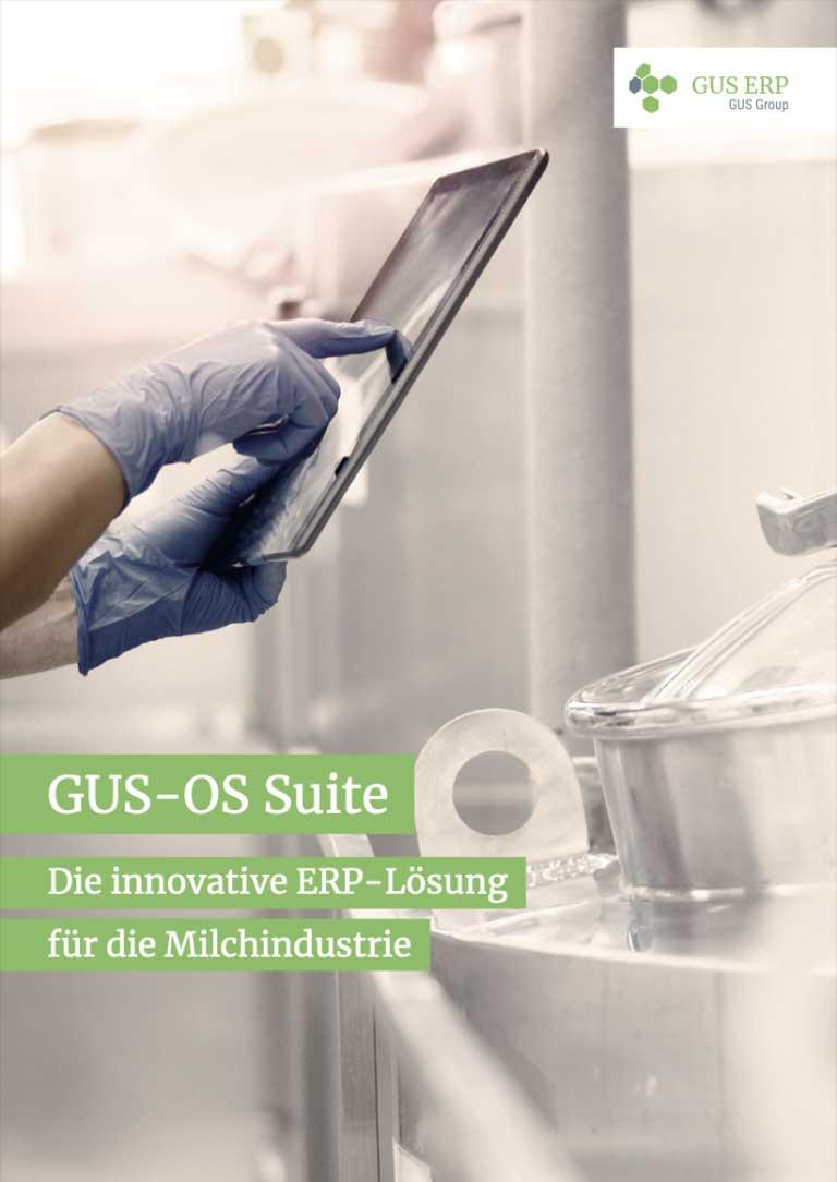 flyer cover 768x1084 1 - GUS-OS Suite - GUS Deutschland