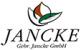 jancke-logo-1
